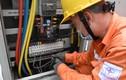 EVNHANOI triển khai biện pháp bảo vệ quyền lợi giá điện cho khách hàng