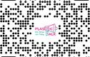 """Cuộc thi """"Plastic talk - Khi nhựa lên tiếng"""" Tìm kiếm các sản phẩm truyền thông sáng tạo về môi trường"""