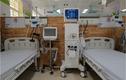 Sun Group tặng trang thiết bị y tế hỗ trợ điều trị Covid-19 trị giá 70 tỷ đồng cho TP. Hồ Chí Minh, Đồng Nai, Vũng Tàu, Kiên Giang