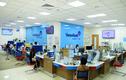VietinBank bổ sung gói vay 20.000 tỷ đồng với lãi suất ưu đãi