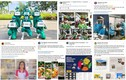Vinamilk & VTV DIGITAL tiếp nối chiến dịch Bạn khỏe mạnh, Việt Nam khỏe mạnh