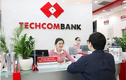 """Techcombank tiên phong """"Cloud First"""" cùng AWS nhằm chuyển đổi trải nghiệm khách hàng"""