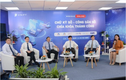 Chữ ký số và ký số từ xa, điều kiện tiên quyết để số hóa thành công tại Việt Nam