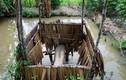Những nhà xí bẩn kinh hoàng làm trẻ Việt chậm lớn