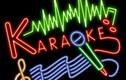 Thiếu nữ 18 tuổi chết trong khi đang hát karaoke