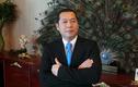 Tại sao ông chủ Nam A Bank Nguyễn Quốc Toàn bị cha tố cáo?