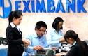 Tranh giành quyền lực liên miên, Eximbank làm ăn ra sao?