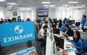 746 tỷ nợ xấu của Eximbank liên quan Sacombank như thế nào?