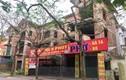 Bên trong KĐT Việt Hưng Tổng HUD xin lùi thêm 15 năm để hoàn thành