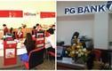 HDBank và PGBank sắp hoàn tất sáp nhập