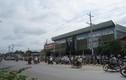 Thảm sát kinh hoàng ở Bình Phước, cả gia đình 6 người bị giết