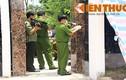Thảm sát kinh hoàng ở Bình Phước qua lời kể nhân chứng