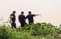 Kinh hãi thi thể nam thanh niên trẻ trôi trên sông Đồng Nai