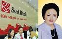 """Tăng vốn lên 12.000 tỷ, mẹ con đại gia Nguyễn Thị Nga """"dẫn dắt"""" SeABank thế nào?"""