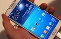 Điểm tin: Chúng ta mua Galaxy S5 bị đắt?