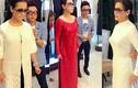 Hé lộ nguyên nhân nhiều ca sỹ hải ngoại trở về Việt Nam