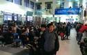Báo nước ngoài nói về chuyện tàu xe ngày Tết ở Việt Nam