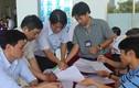 ĐHQG TP.HCM ưu tiên xét tuyển học sinh 5 trường chuyên