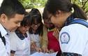Hà Nội: Có điểm thi vào lớp 10, thí sinh, phụ huynh có thể tự tra cứu