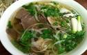 8 bằng chứng đồ ăn Việt Nam cực tốt cho sức khỏe