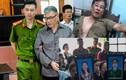Vụ anh truy sát nhà em gái ở Thái Nguyên: Tiền bồi thường trừ nợ cũ