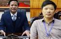 Biết gì về 2 Phó chủ tịch tỉnh Bắc Ninh vừa được bổ nhiệm?