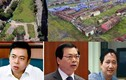 Khởi tố nguyên Bộ trưởng Vũ Huy Hoàng: Điểm những di sản bết bát khi đương nhiệm