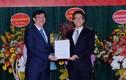 Công bố quyết định giao quyền Bộ trưởng Y tế với ông Nguyễn Thanh Long