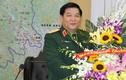 Trung tướng Dương Đức Hòa và nhiều tướng lĩnh bị xem xét kỷ luật
