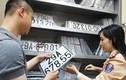 Tin nóng ngày 20/7: Bán xe sang tỉnh khác phải nộp lại biển số