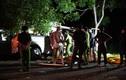 Xe 16 chỗ đâm xe tải, 8 người chết ở Bình Thuận: Danh tính nạn nhân