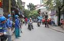 Động đất 5,3 độ richter ở Sơn La, nhà Hà Nội rung lắc dân xôn xao