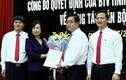Tân Bí thư Thành ủy Bắc Ninh: Nước cờ nhân sự ngoạn mục