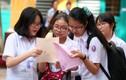 Hôm nay TP.HCM công bố điểm thi lớp 10 năm học 2020-2021