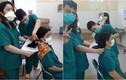 Tin nóng ngày 29/7: Nữ bác sĩ cắt tóc để vào tuyến đầu chống COVID-19