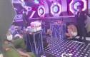 Tin nóng ngày 17/8: Đột kích tiệc ma túy của 76 người trong quán karaoke