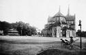 Những bức ảnh về nước ta hơn 100 năm trước
