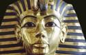 Hé lộ bộ mặt thật sau chiếc mặt nạ vàng tuyệt đẹp của vua Tutankhamun
