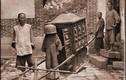 Loạt ảnh đời thực người dân Trung Hoa thời kỳ 1860 - 1946