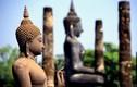 8 địa danh cổ xưa khiến bạn như quay ngược lại thời gian