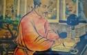 2 nhà bác học nước Việt nổi tiếng thời phong kiến