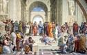 Đại dịch bí ẩn khiến người Athens thua trận đau đớn