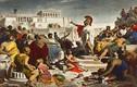 Vì sao 80% dân số của thành bang Athens phải làm nô lệ?
