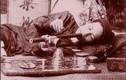 Vị vua quy định treo cổ người buôn bán thuốc phiện