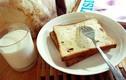 4 món ăn sáng tưởng chất lượng lại khiến trẻ càng ăn càng còi cọc