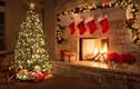 Ý nghĩa cực kỳ thú vị của đồ trang trí Giáng sinh