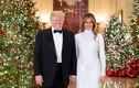 Bà Melania Trump thay đổi thế nào sau 4 năm ở Nhà Trắng