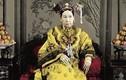 Hậu thế đã bị lừa hơn 100 năm về mật thư của Từ Hi Thái hậu