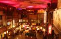 Độc đáo bảo tàng ẩm thực nổi tiếng ở châu Á