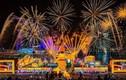 Vì sao có truyền thống bắn pháo hoa đón năm mới?